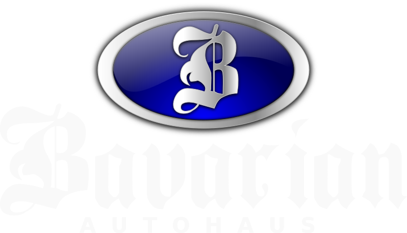 At Bavarian Autohaus we are equipped to service Any Bosch automotive system on any vehicle!