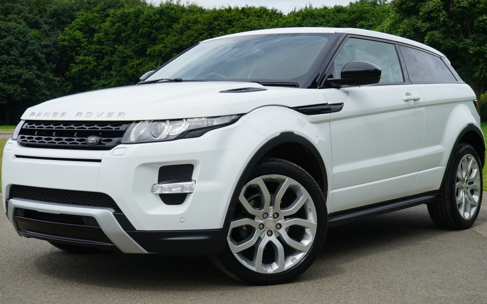 Tips for Land Rover Freelanders | Bavarian Autohaus